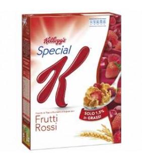 Cereali Special K Frutti...