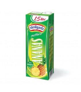 Succo di Ananas 1.5 Lt. -...