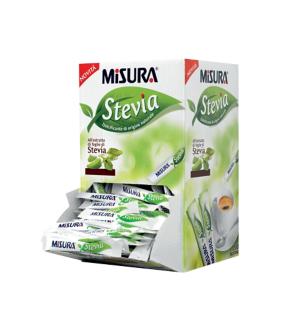 Dolcificante Stevia 2 Gr. -...