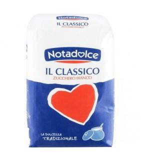 Zucchero Bianco Il Classico...
