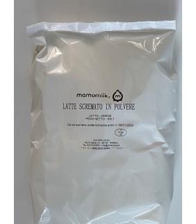 Latte Scremato In Polvere 1...
