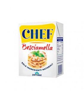 Besciamella 200 ml. - Chef...