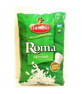 Riso Roma 2X2.5 Kg. -...