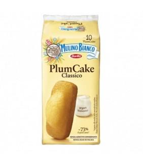 Plumcake Classico 330 Gr. -...