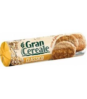 Gran Cereale 250 Gr. - Gran...