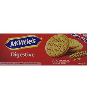 Digestive The Original 400...