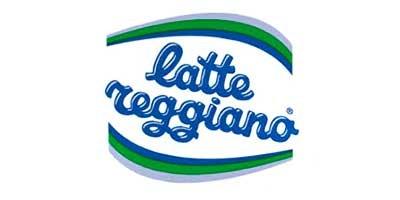 Latte Reggiano